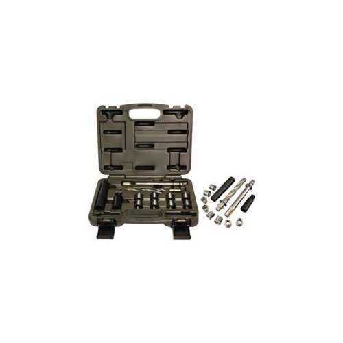 Horizon Carbide Tool 39300 Ford Triton 3 Valve Insert Kit