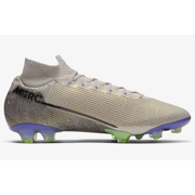 Nike Superfly 7 Elite FG Men's Soccer Cleats AQ4174-005 Multiple sizes (8.5,M)