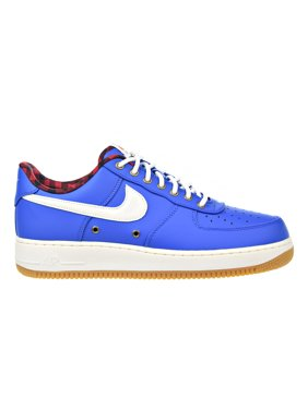 c1bbffed515 Product Image Nike Air Force 1  07 LV8 Men s Shoes Hyper Coblat Sail Tour  Yellow