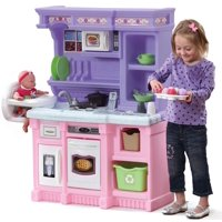Play Kitchens Walmart Com