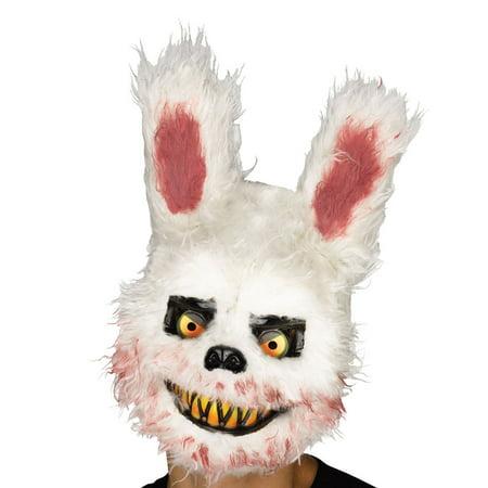 Killer Bunny Mask Walmartcom