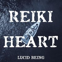 Reiki Heart - eBook