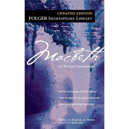 Macbeth (Best Version Of Macbeth)
