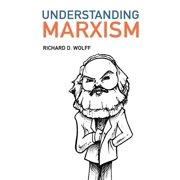 Understanding Marxism (Paperback)