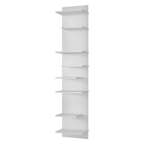 Nelson Floating Shelf Panel