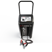 Best Car Battery Chargers - Schumacher 200-Amp Electric Wheel Charger Review