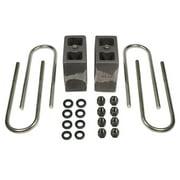Tuff Country 97063 Axle Lift Blocks Kit