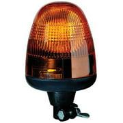 Hella Hel006846011 Beacon Rot 24V Rotaflex