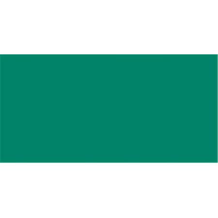 402661 Deco Color Fine Point Glossy Oil base Paint Marker 1-Pkg-Green - Deco Color Markers