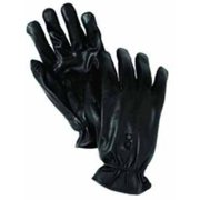 Boyt Harness Leather Insulated Gloves, Black