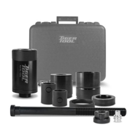 Tiger Tool TIG10730 Service Kit for Low Air Leaf Pin & Bushing - image 1 of 1