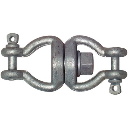 Acco Chain Anchor Rode Swivel 440640011