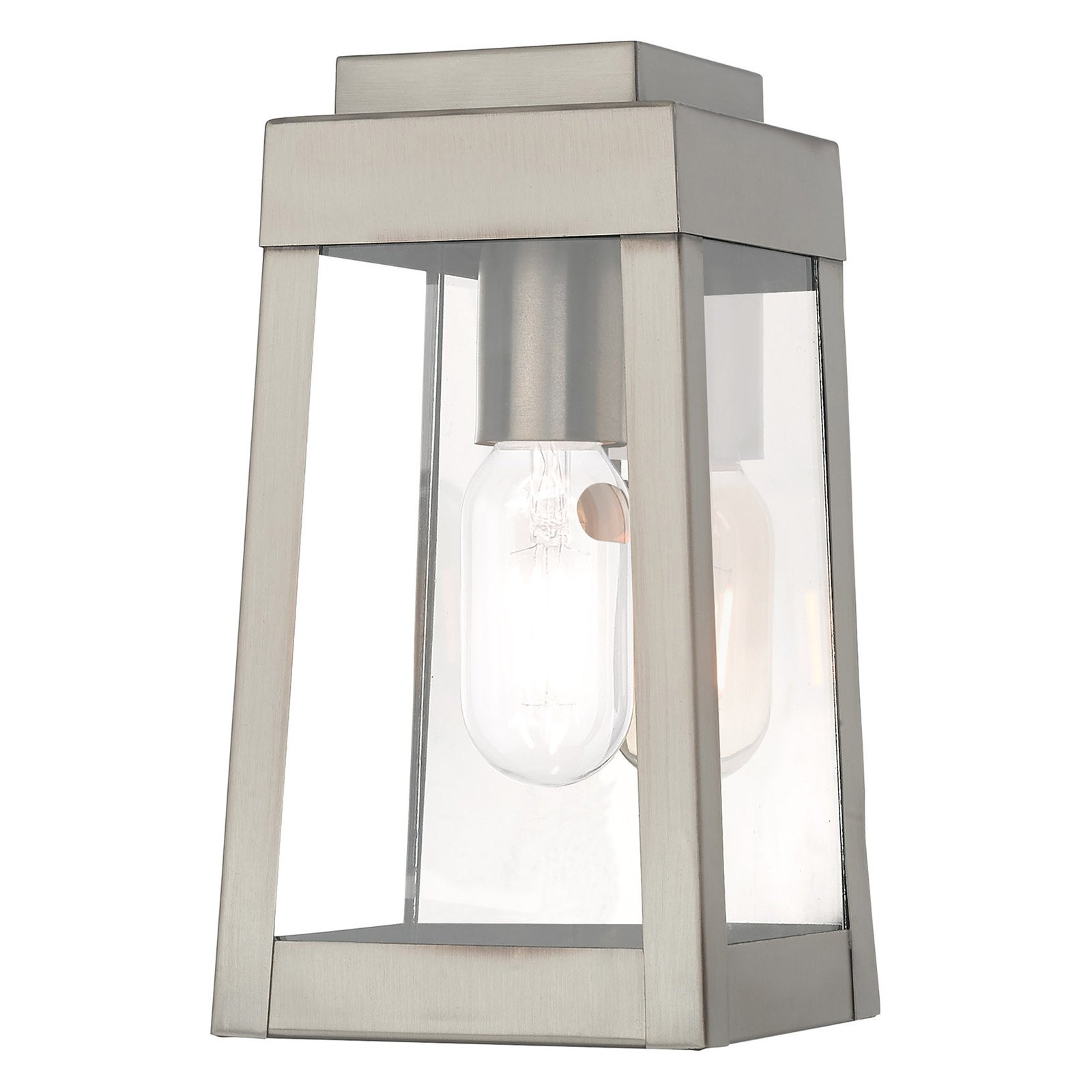 Livex Lighting Oslo 2085 Outdoor Wall Light