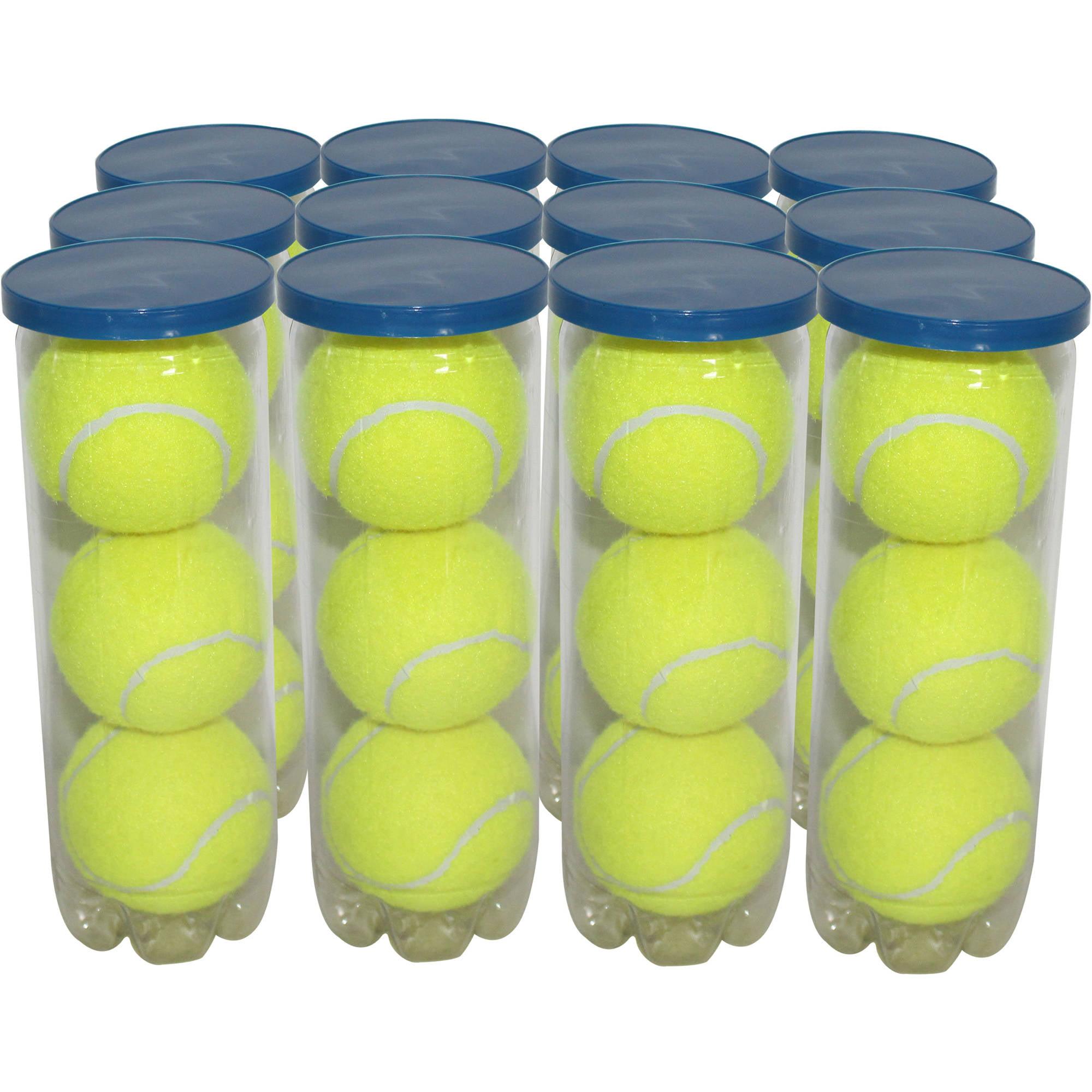 Tennis Balls - Walmart.com