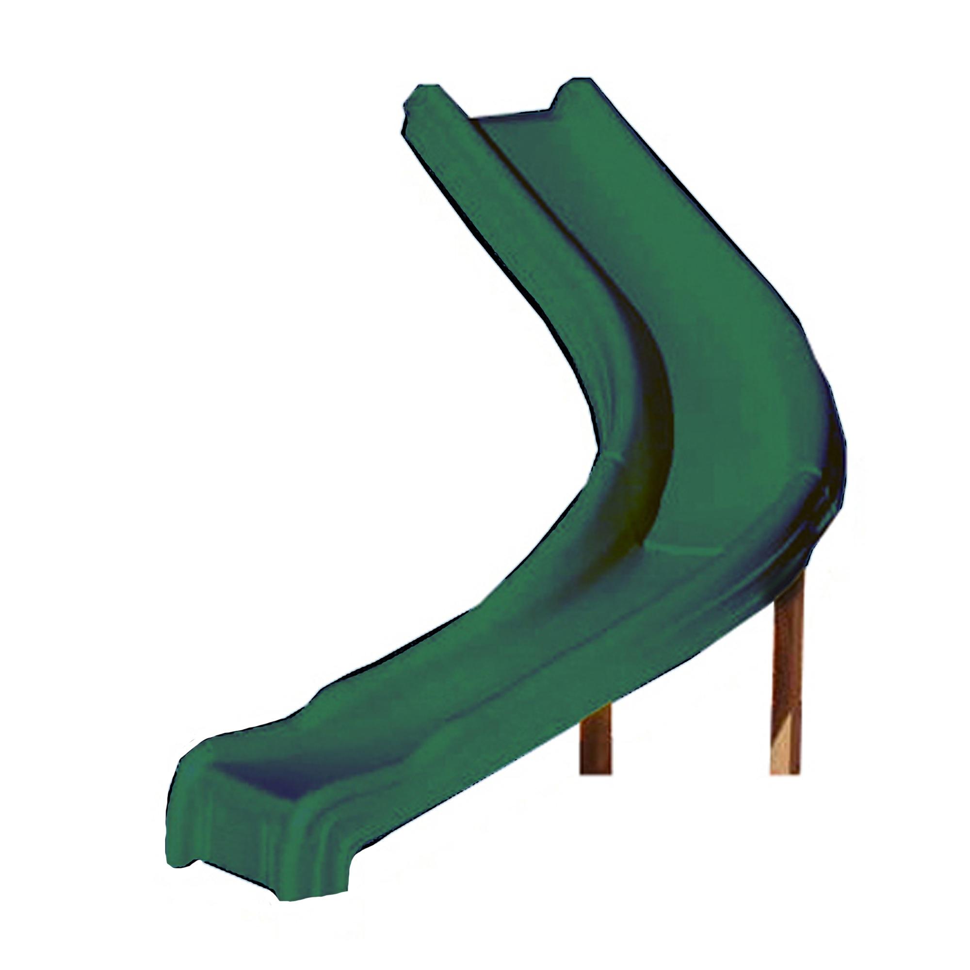 Swing-N-Slide Side Winder Slide with Lifetime Warranty