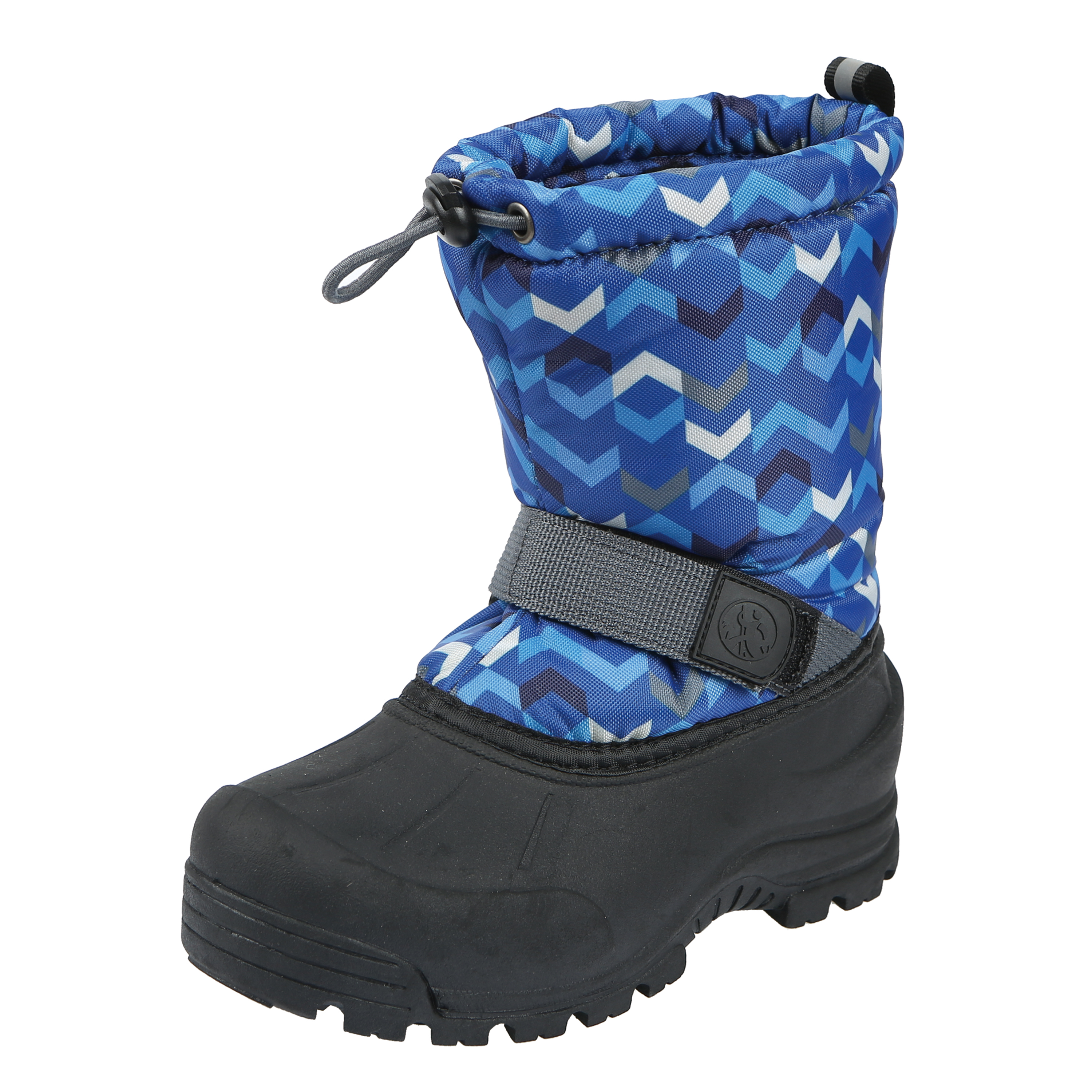 Northside Kids Frosty Insulated Winter Snow Boot Toddler/Little Kid/Big Kid