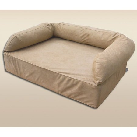 Fantastic Snoozer Luxury Dog Sofa Download Free Architecture Designs Fluibritishbridgeorg