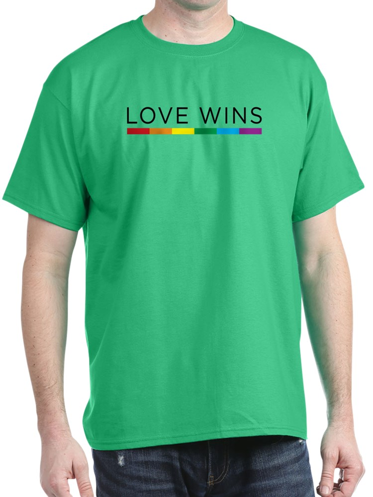 It/'s Great To Be Straight T-Shirt Unisex Novelty Gift Tee Clothing Love Wins Top