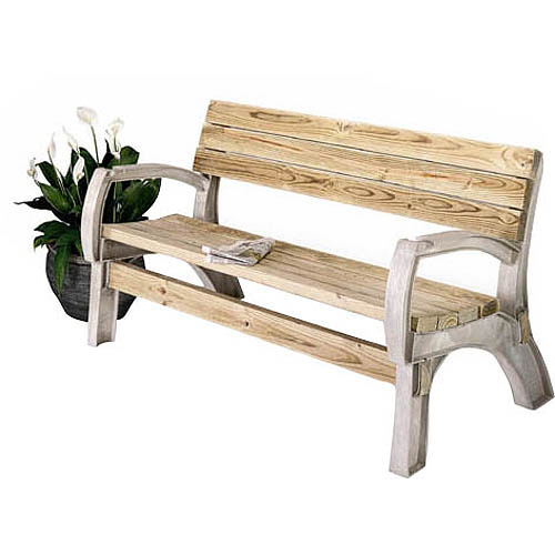Hopkins F3 Brands 90134 Any Size Chair Bench by Hopkins