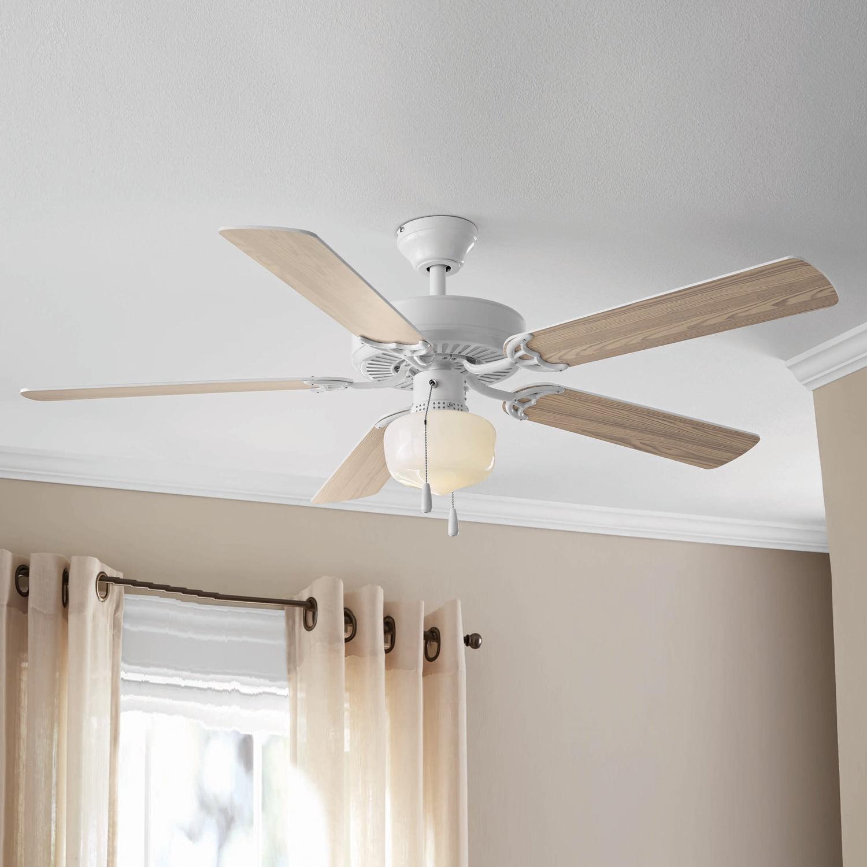 ceiling outdoor inch co patrofi fan fans veloclub