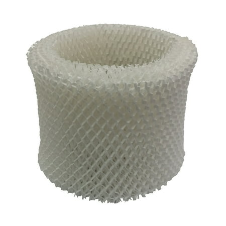 Humidifier Filter for Honeywell HCM-890  Pad