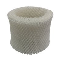 Humidifier Filter for Honeywell HC-888