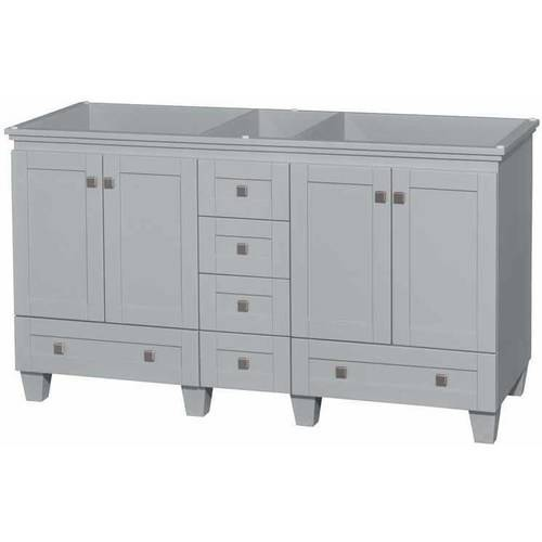 Bathroom Vanity Under $500 bathroom vanities - walmart