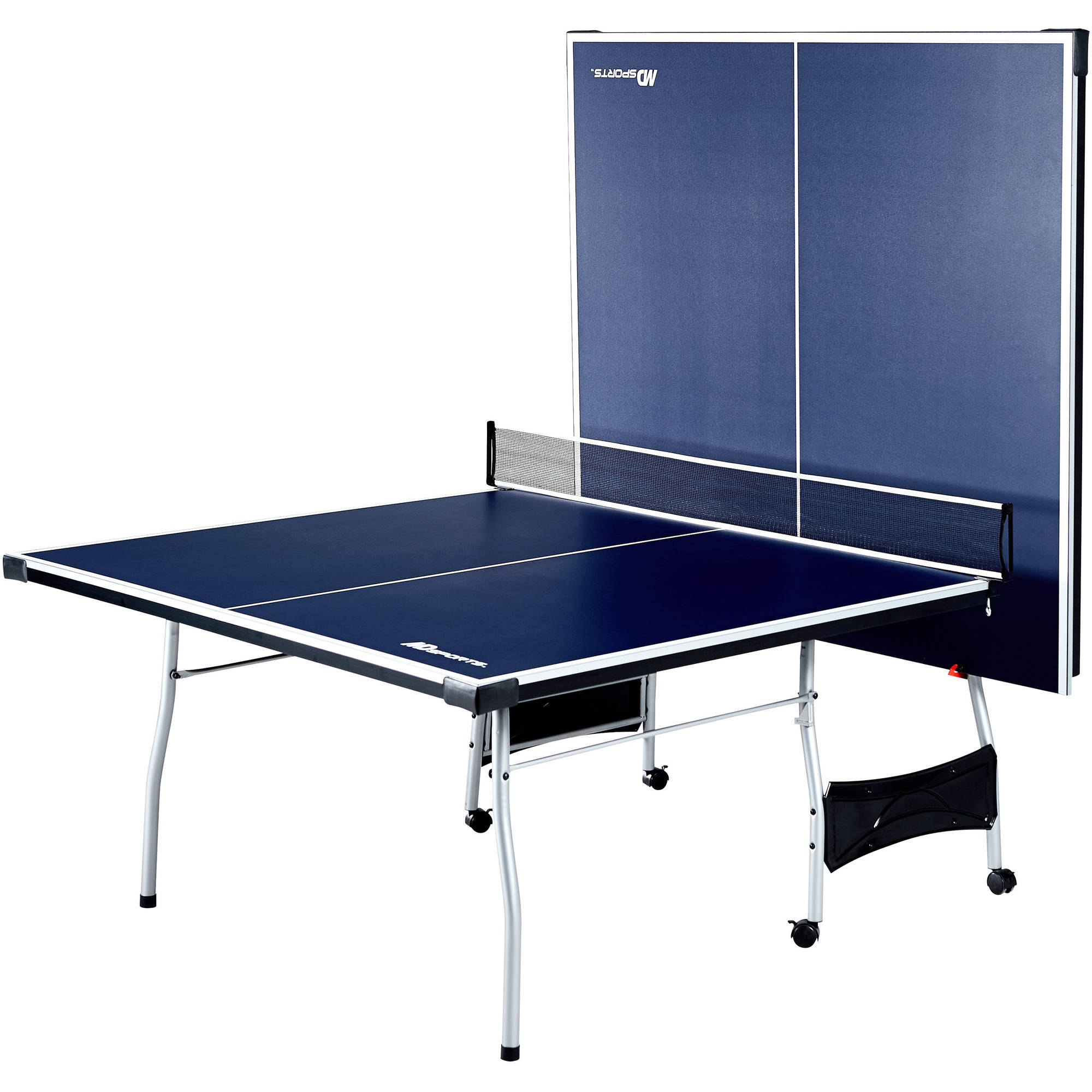 Attractive MD Sports Official Size Table Tennis Table   Walmart.com