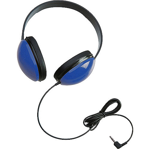 Ergoguys Califone Children's Stereo Headphone