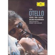 Otello (Italian) by