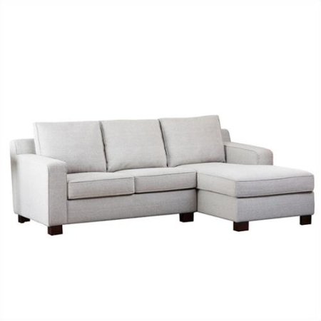 Dempsey couch jonathan louis