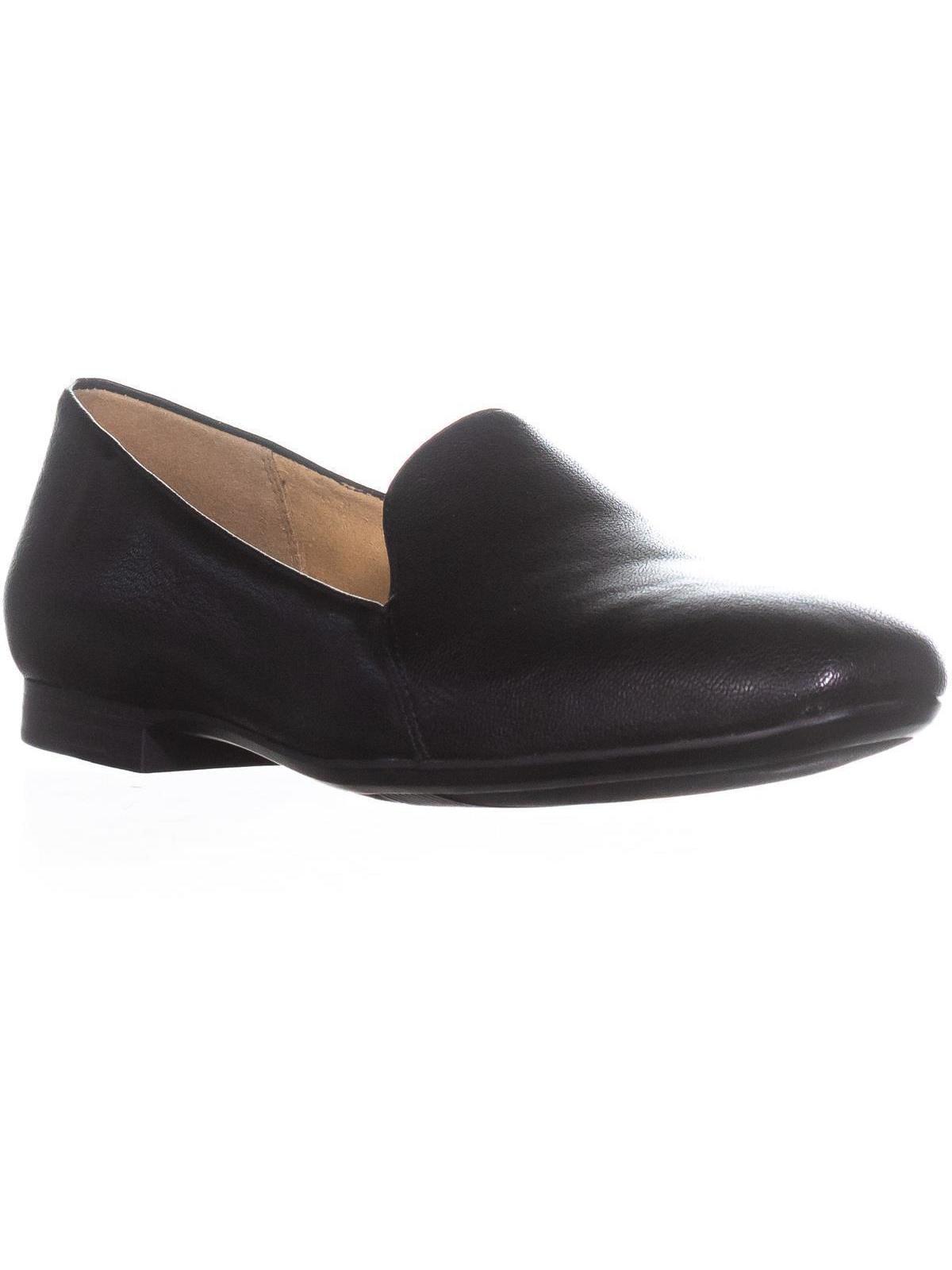 Naturalizer Women's emiline Slip-On Loafer Economical, stylish, and eye-catching shoes