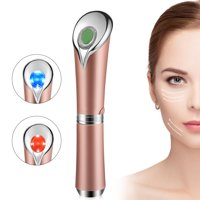 Pretty See Face Facial Massager Anti-aging machine Wrinkle Removal Facial Beauty Instrument Whitening Firming Beauty Instrument