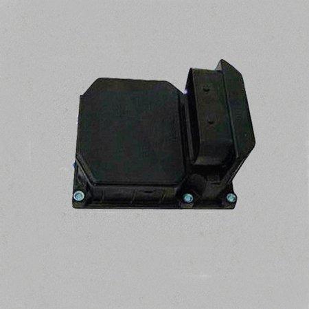 Buy From Inventory Rebuilt 2000-2001 BMW X5 Anti Lock Brake Module