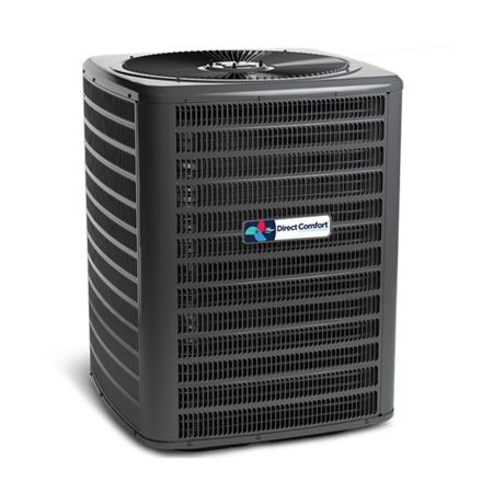 4 Ton 14 Seer Goodman Heat Pump - GSZ140481 (Cost Of 4 Ton Heat Pump Installed)
