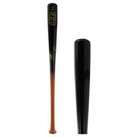 Bamboo Baseball Bat (Bamboobat Bamboo Wood Baseball Bat,)