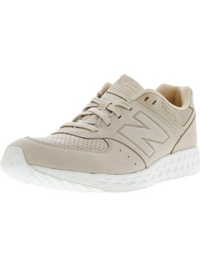 buy popular ddfc6 f4832 New Balance Mens Sneakers & Athletic - Walmart.com