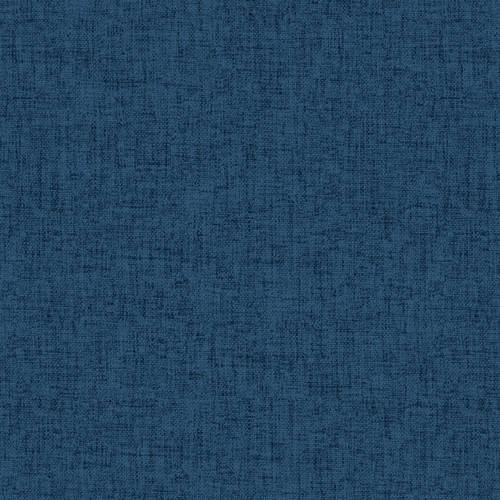 """Mainstays Outdoor 68""""W Fabric By The Yard, Multiple Patterns"""