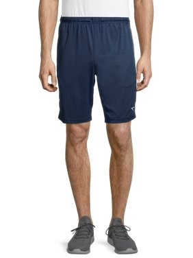 Cheetah Men's Voyager Athletic Shorts