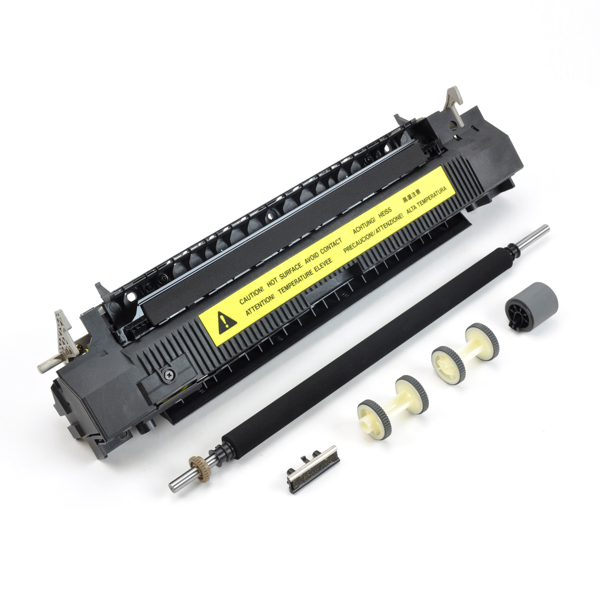 Partsmart Maintenance Kit for HP Laserjet printers: HP4V ...