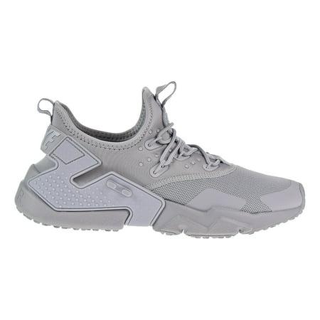 1085180c3250 Nike - Nike Air Huarache Drift Men s Running Shoes Wolf Grey White  ah7334-004 - Walmart.com