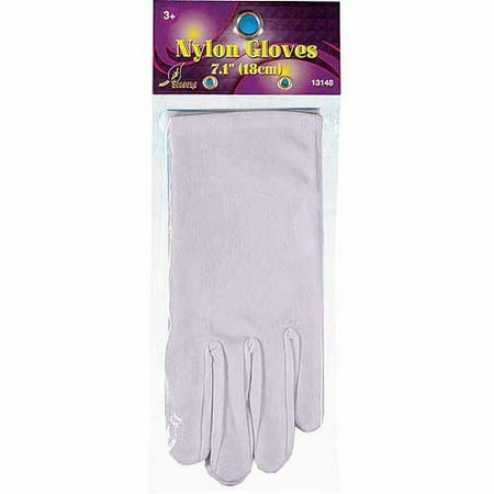 Theatrical Gloves Child Halloween Costume Accessory