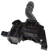 Motorcraft Turn Signal Lever, #SW5548