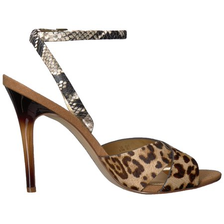 252ed293b4b Sam Edelman Womens Aly Open Toe Casual Slingback Sandals - image 1 of 2 ...