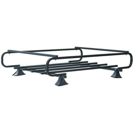 Walmart Reese Folding Rooftop Carrier 12 300 About Roof