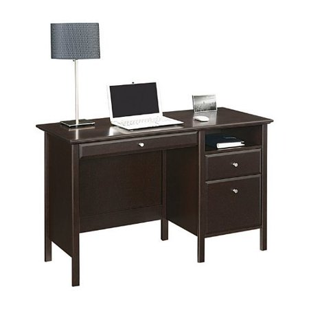 Realspace Chase Desk, 30