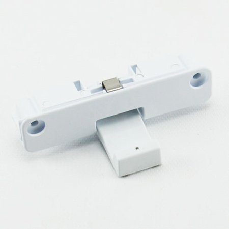 SAP W10240513 Whirlpool Washer Lid Switch Acutator AP4514459 PS2579805, Quality Generic NON-OEM Part By Super Appliance Parts