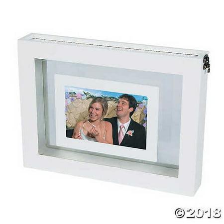 Sand Ceremony White Picture - Wedding Ceremony Sand