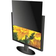 Kantek 16:9 Ratio LCD Monitor Privacy Screen Black
