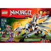 LEGO Ninjago Titanium Dragon Deals